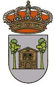 Ayuntamiento de Casavieja - Ávila - Valle del Tietar - Sierra de Gredos