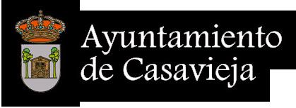 Ayuntamiento de Casavieja