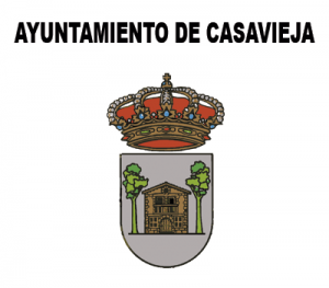 15º aniversario del 11M @ Ayuntamiento de Casavieja