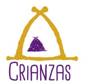 Radio Crianzas @ C.P. Concepción Arenal