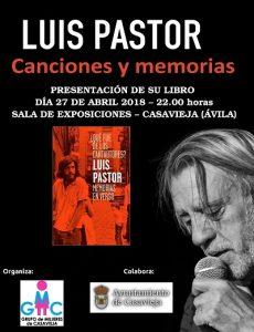 """Día del Libro @ Sala de Exposiciones """"Casa del Secretario"""""""