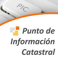 Punto de Información Catastral