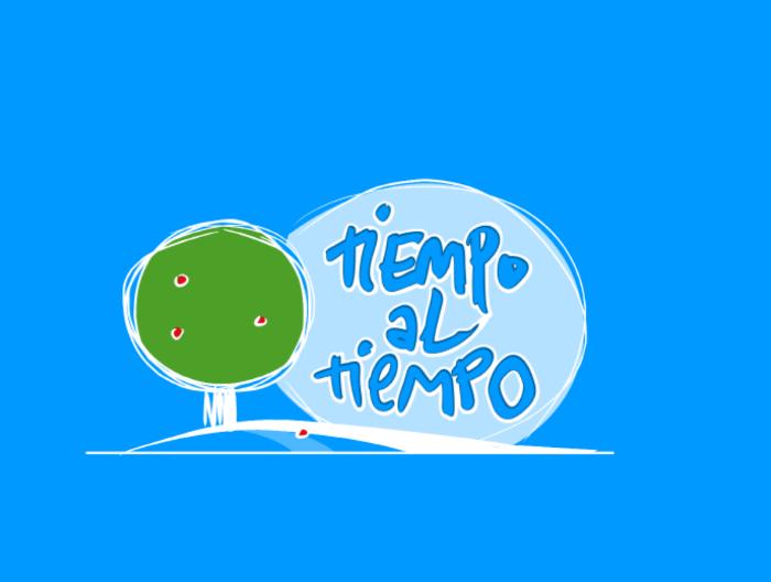 Logo-azul-TaT