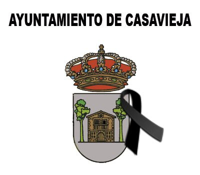 COMUNICADO DEL GRUPO DE MUJERES DE CASAVIEJA