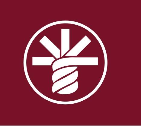 logos-nuevo-udaco-1-11
