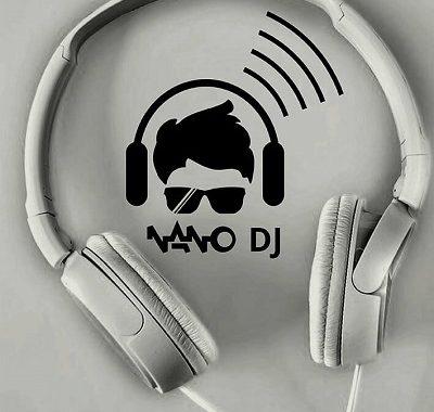 NANO DJ EVENTOS